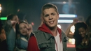 Take It Home/Johnny Ruffo