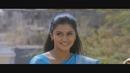 Vizhigalile/V. Selvaganesh