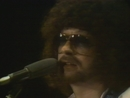 Wild West Hero (live)/ELECTRIC LIGHT ORCHESTRA