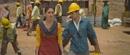 "Naina (From ""Gori Tere Pyaar Mein"")/Vishal & Shekhar"