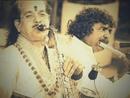 Raga Ananda Bhairavi (Ksheera Sagara)/Kadri Gopalnath
