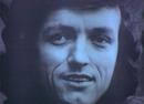 Bleib bei mir (ZDF Hitparade  07.09.1974) (VOD)/Frank Farian