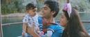 """Appan Mavanae Vaada (From """"Podaa Podi"""")/Dharan Kumar"""