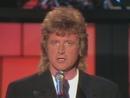 Music (Was My First Love) (ZDF Der große Preis 14.04.1988) (VOD)/Peter Hofmann