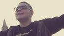 Nu juorno buono (Videoclip)/Rocco Hunt