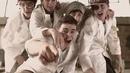 Set This World On Fire - Daniel's Janoskian's Cam/The Janoskians