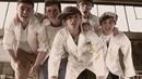 Set This World On Fire - Luke's Janoskian's Cam/The Janoskians