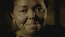 Sangue de Beirona (Official Music Video)/Cesaria Evora