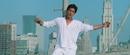 """Kal Ho Naa Ho (From """"Kal Ho Naa Ho"""")/Shankar Ehsaan Loy"""