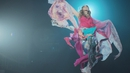 Lovebird/Leona Lewis