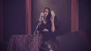 Glassheart (Deluxe Edition)/Leona Lewis