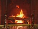 Jingle Bells (Christmas Classics: The Yule Log Edition)/Willie Nelson