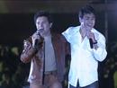 Mexe mexe ((video))/Zezé Di Camargo & Luciano