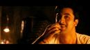 Aashiyan (Solo)/Pritam