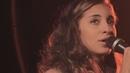 Uirapuru Blues (Video Clipe)/Julia Vargas