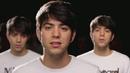 A Veces Me Pregunto (Videoclip)/Salvador Beltran