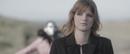 Due respiri (Videoclip)/Chiara