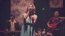 En Otra Vida (Videoclip)/Marcela Morelo
