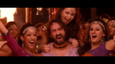 Aa Re Pritam Pyaare (Full Song Video)/Sajid Wajid