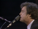 Until the Night (Live From Long Island)/Billy Joel