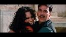 Dhadhang Dhang (Full Song Video)/Sajid Wajid