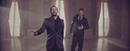 Más y Más feat.Ricky Martin/Draco Rosa