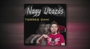 Nagy utazás (Audio)/Dani Torres