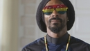 Here Comes the King feat.Angela Hunte/Snoop Lion