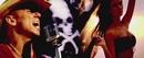 Pirate Flag/Kenny Chesney
