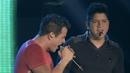 Vira o Jogo (Vídeo Ao Vivo)/Henrique & Diego