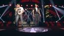 Na Hora Errada (Vídeo Ao Vivo)/Henrique & Diego
