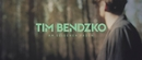 Am seidenen Faden (Musikvideo)/Tim Bendzko