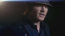 Only God Could Love You More/Jerrod Niemann