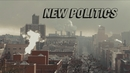 Harlem/New Politics