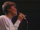 I'll Never Love This Way Again (Live @ The Front Row Theatre)/Dionne Warwick