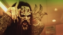 The Riff/Lordi
