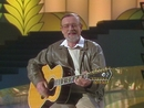 Albany (Show-Express 25.3.1982) (VOD)/Roger Whittaker