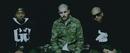 Le mzé (Clip officiel) feat.Psy4 de la Rime,Croma/Sultan