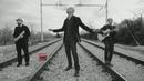 Lontano (Videoclip)/Radiodervish