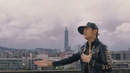 Sha Xiao (Without Subtitle) feat.Cindy Yen/Jay Chou