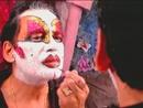 Ciranda Da Bailarina (Videoclip)/Penelope