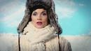 One Little Heart (Videoclip)/Mrs. Greenbird