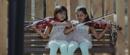 Oh Kandhaa (Official Video - HD)/Sundar C Babu
