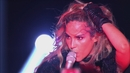 Murder (Video Ao Vivo)/Wanessa