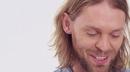StarWars (Videoclip)/Pohlmann.