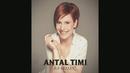 Így kellesz (Lyric Video)/Timi Antal