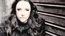 Leveza de Valsa (Videoclipe) feat.Guinga/Ana Carolina
