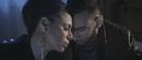 Ma meilleure (Official Music Video) feat.Zaho/La Fouine