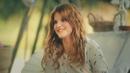 Mille passi (Videoclip) feat.Fiorella Mannoia/Chiara