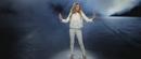 Qui peut vivre sans amour? (VIDEO)/Celine Dion
